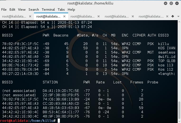 3.-monitoring-wifi-sekitar-yang-aktif-dan-jumlah-paket-pada-masing-masing-wifi