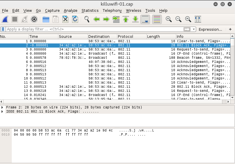hasil-monitoring-wifi-dengan-wireshark